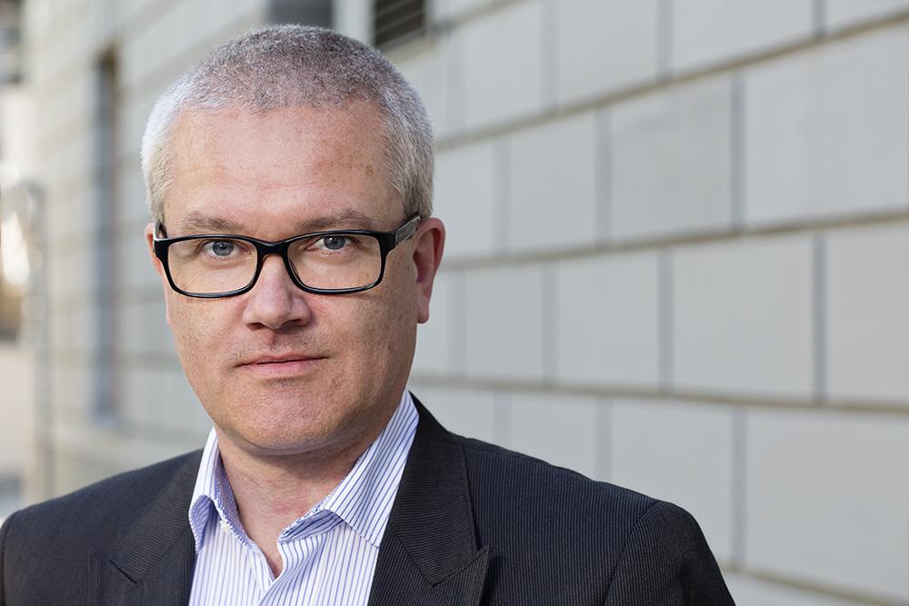 Magnus Gissler: Växande internationellt intresse för nordisk avtalsmodell