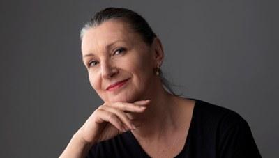 Konstnärsnämndens Anna Söderbäck: #metoo viser behov for en ny type ledere