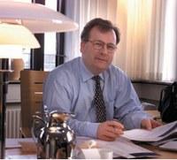 Claus Hjort Fredriksen 2002
