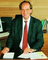 Markku Lehto