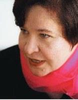 Tarja Filatov, arbetsminister