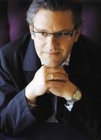 Henrik Beckström