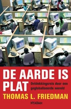 Nederlandsk version