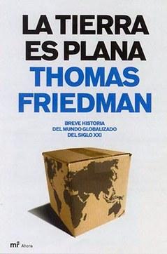 Spansk version