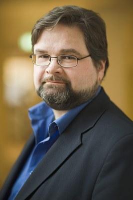 Kjell Rautio