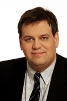 Andrés Jonsson
