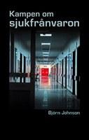 Bok:Kampen om sjukfrånvaron