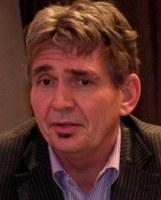 Tor Henning Sundeng