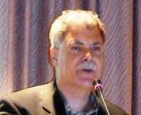 Kristian Bak