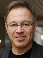 Arild H. Steen