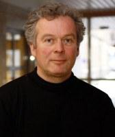Knut Fossestøl