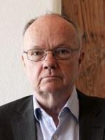 Anders Rosdahl