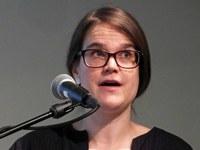 Johanna Kantola liten