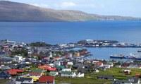 Direkte fra Torshavn