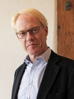 Erik Mellander