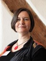 Hanne Størset