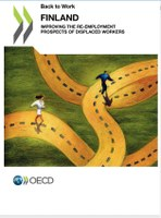 Foto: OECD