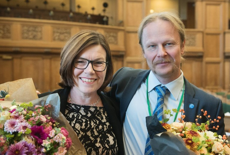 Foto: Johannes Jansson, Norden.org