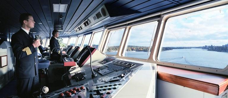 Foto: Viking Line