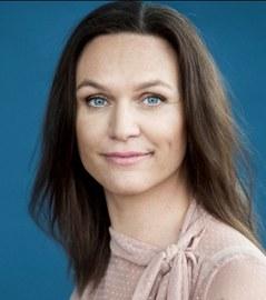 Foto: Leitorp + Vadskær