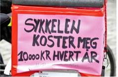 Foto: Björn Lindahl