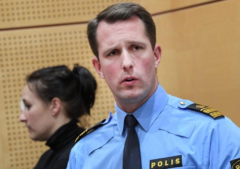 Mattias Sigfridsson 2
