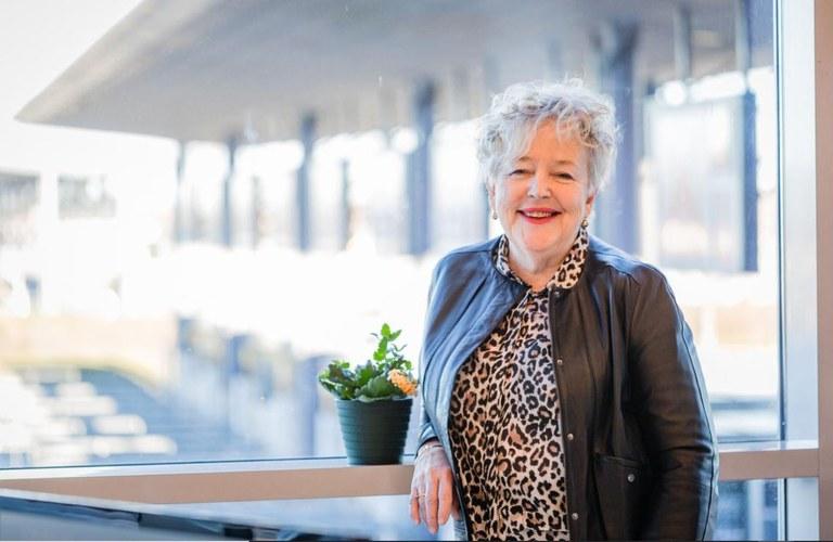 Foto: Louise Houmøller/Öresundsbron