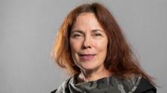 Marie Preisler profilbild
