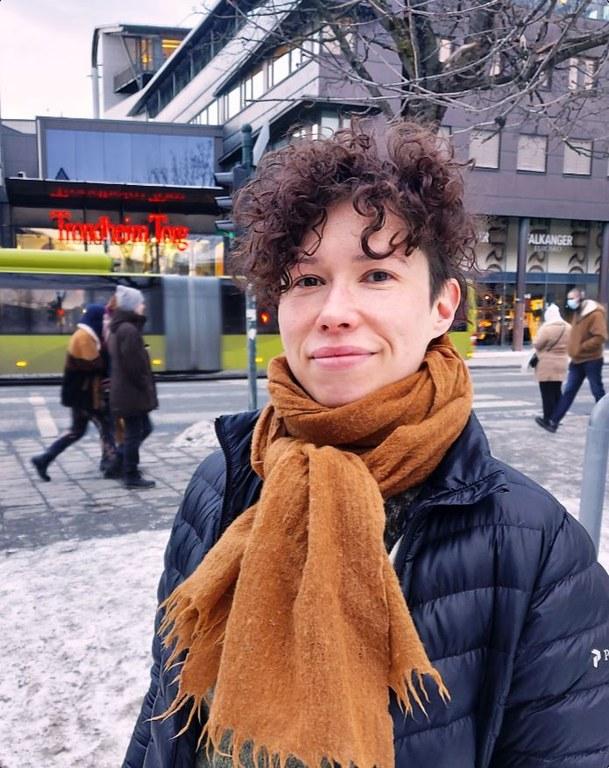 Foto: Bjørn Lønnum Andreassen