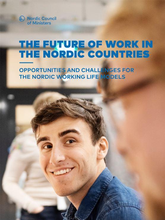 Källa: Norden.org/Fafo