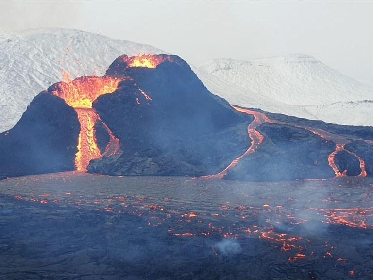 Foto: Berserkur Wikipedia