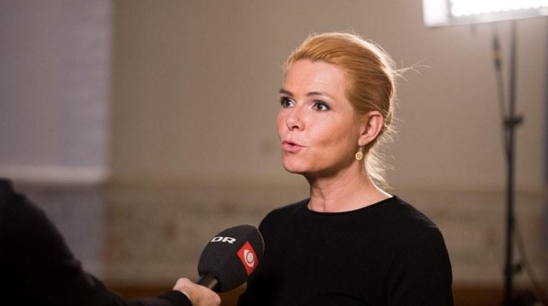 Foto: Johannes Jansson/Norden.org
