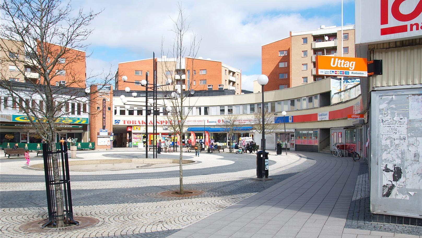 Foto: Arild Vågen - Eget arbete, CC BY-SA 3.0, https://commons.wikimedia.org/w/index.php?curid=19166322