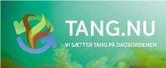 Källa: tangnu.dk