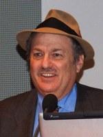 Richard B Freeman