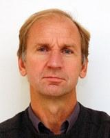 Jon Erik Dølvik