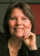 Marianne Döös