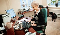 Holdninger hindrer funksjonshemmede som vil i jobb