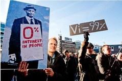 Fagbevegelsen og den nye tidsånden