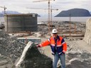 Snøhvit – samarbete på Nordkalotten