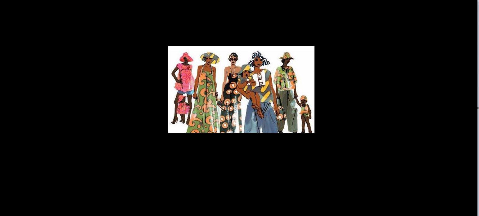 Snabbt mode förändrar textilindustrin