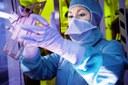 Okunskap om nanopartiklar växande risk i jobbet