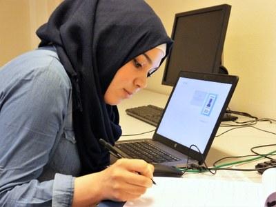 Norden: mot større åpenhet for inkludering i arbeidslivet