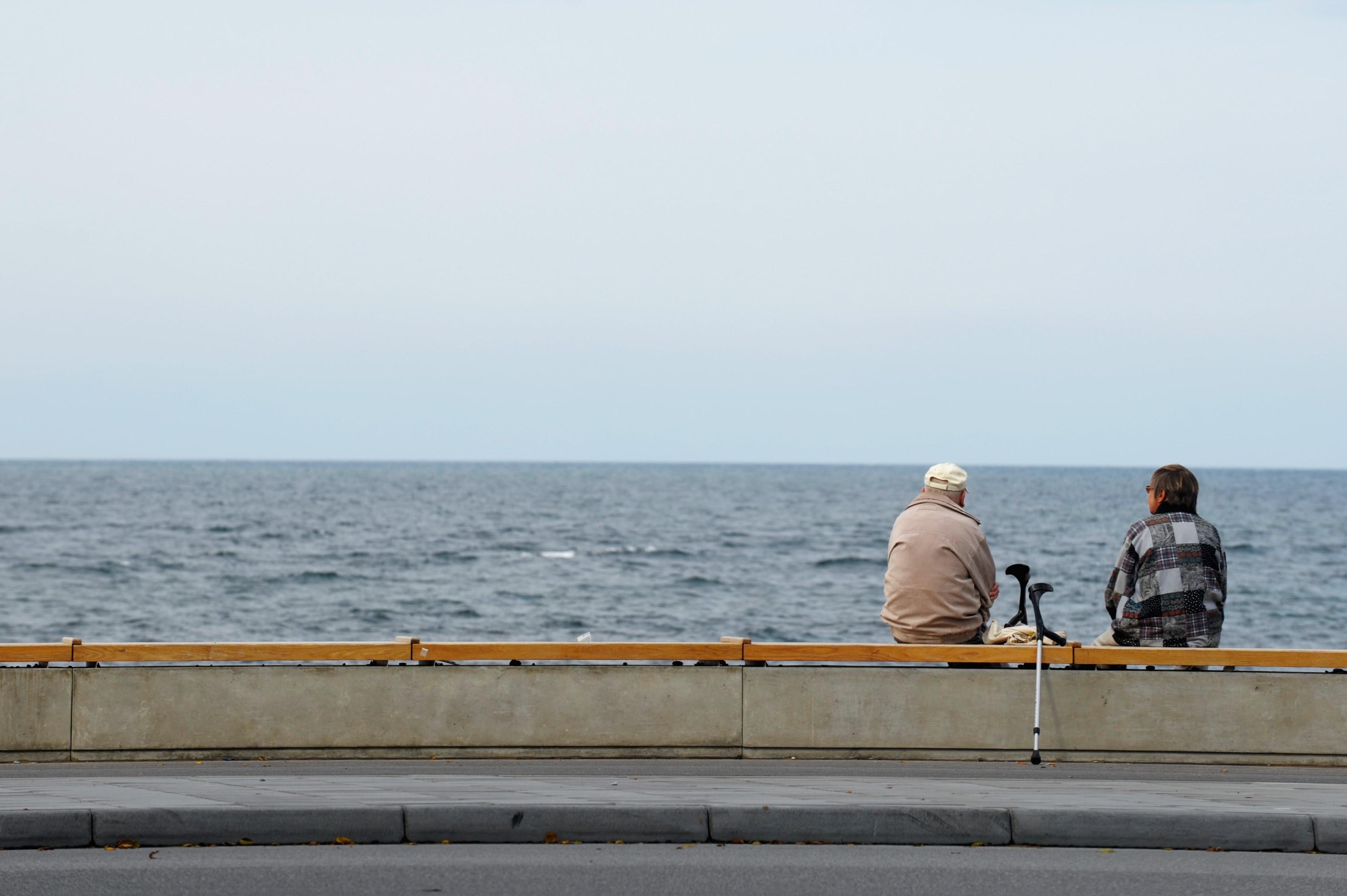 Jämställdhetspengar ska locka personal till bristyrken på Gotland