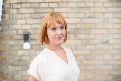 Nordisk fokus på at få flere nyankomne kvinder i job