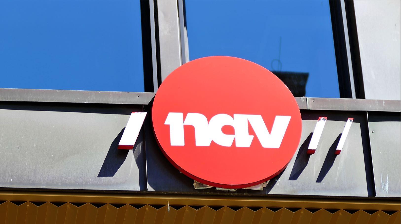 Et norsk NAV-kurs -med latinamerikanske øyne