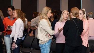 Het vår och sommar för isländska kollektivförhandlingar