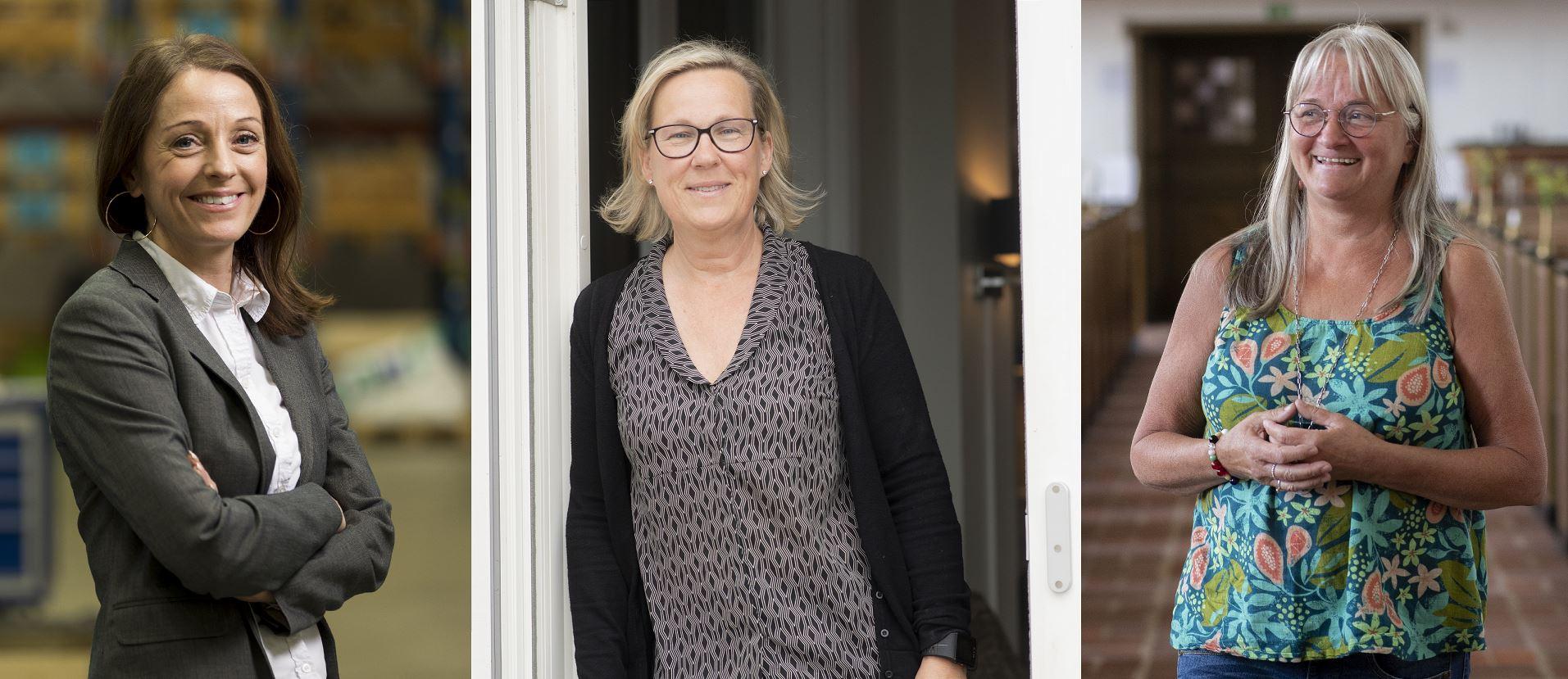 estniska kvinnor söker män i höganäs