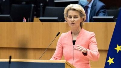 Minimilöner i EU - sista striden för de nordiska facken?