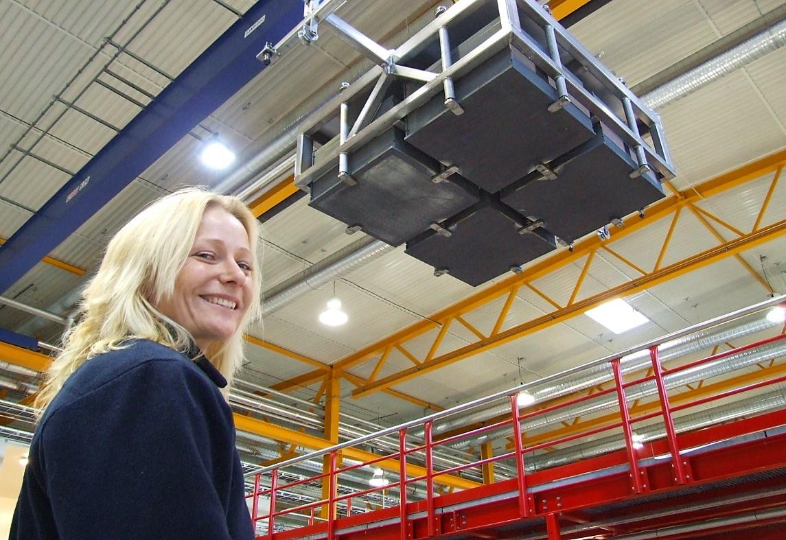 Snabb tillväxt av gröna jobb kräver nordisk samordning